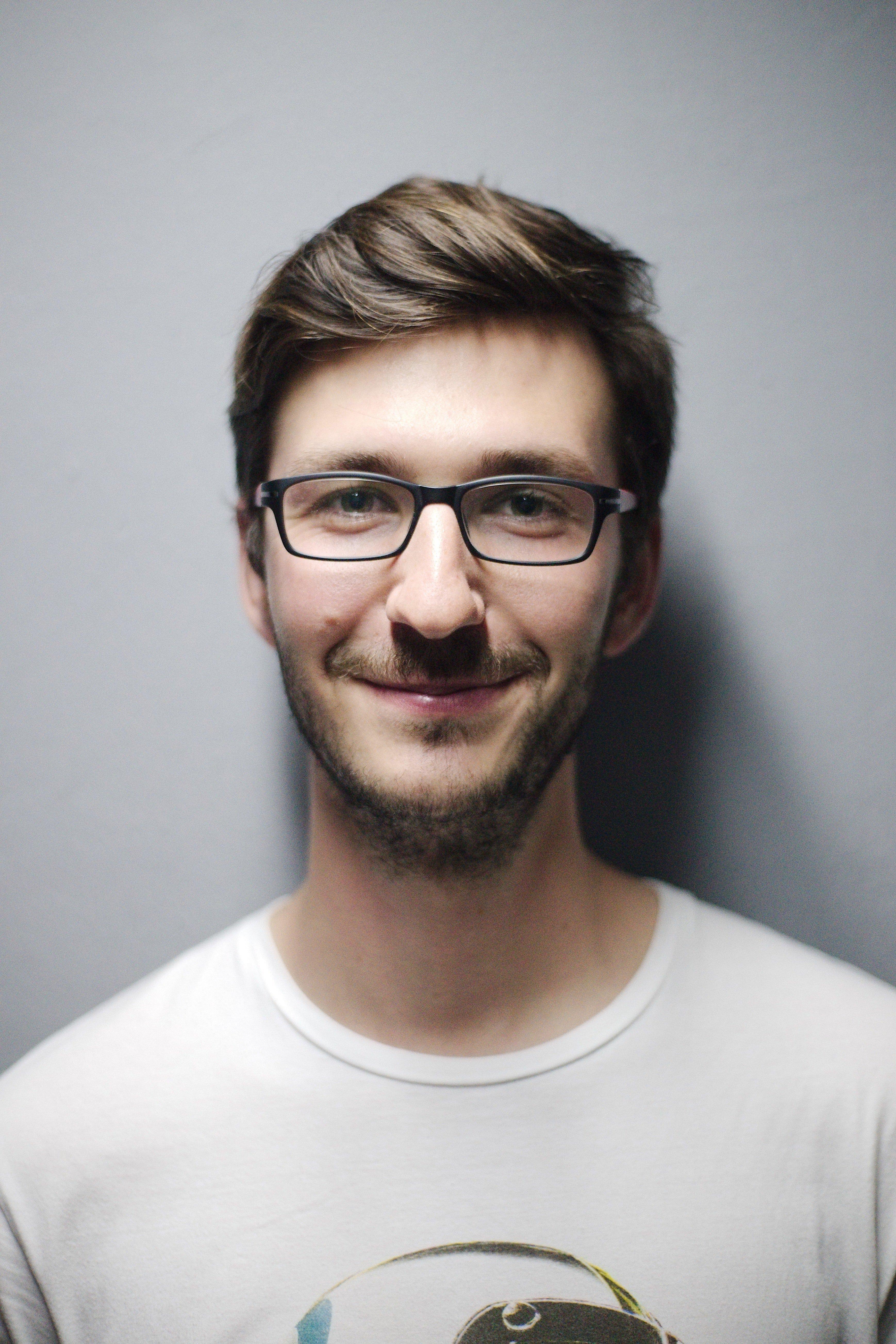 Alberto Orsi