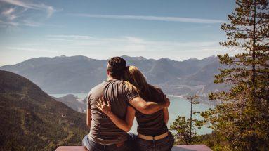 3 passaggi fondamentali per riuscire con una ragazza grazie alle emozioni